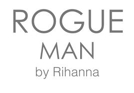 ROGUE MAN